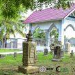 Jejak Islam di Gampong Pande