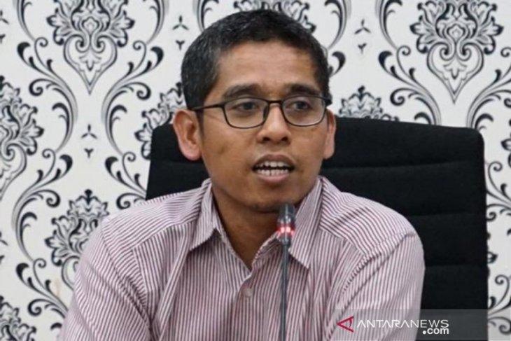 PKS Dukung Pilkada Aceh 2022