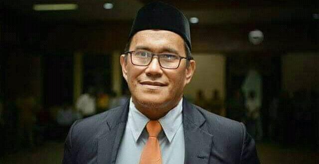 Angka Kemiskinan Aceh Harus Dilihat dari Perspektif Pandemi