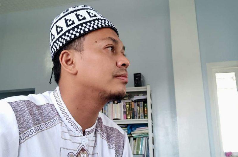 OPINI: Ekonomi Syariah Jangan Sampai Dibajak oleh Kapiltalisme