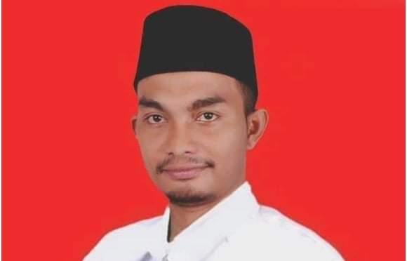 Dewan Pimpinan Pusat Pergerakan Generasi Muda Indonesia (DPP-PGMI) secara tegas menolak pelaksanaan Pilkada Aceh pada 2022, tetapi harus dilaksanakan serentak pada 2024 bersamaan pemilihan legislatif dan presiden.