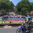 Papan Bunga Nyeleneh Kritik Gubernur Aceh, Provinsi Termiskin