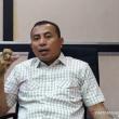 Wali Nanggroe Diminta Bertemu Presiden Bahas Pilkada Aceh 2022