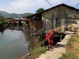 Pemerintah Aceh AutoPilot Ekonomi