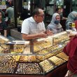 Harga Emas Terus, Pembelian Meningkat Hingga 90 Persen