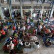 Pengamat: Buka Lapangan Kerja, Pembatasan PPKM Jangan Berlebihan