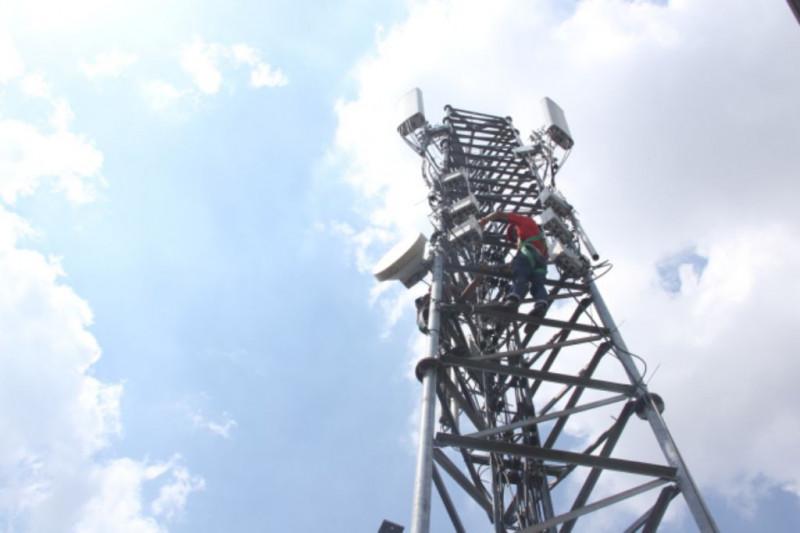ANTARA/HO-Telkomsel